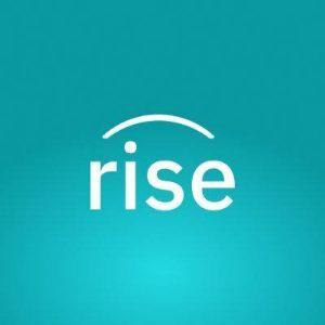 Risevest