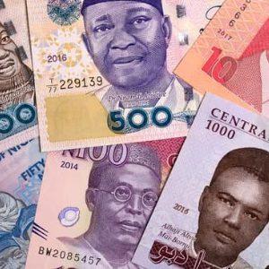 Pay Day oh Zikoko