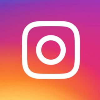 Become an Instagram skit comedian