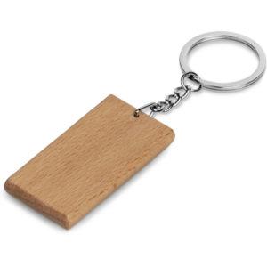 Keyholder
