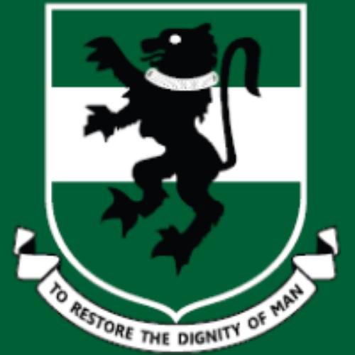 Best University In Nigeria