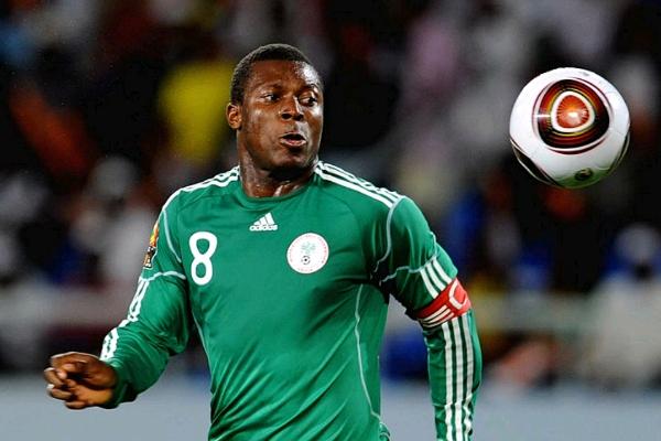 Which English club did Yakubu Ayegbeni play for?