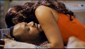 cheating to essence playing in the background  essence by wizkid tems