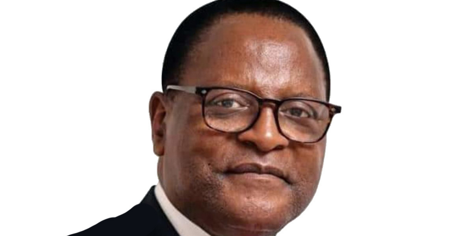 Lazarus Chakwela is the president of which country?