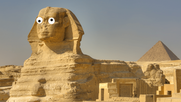 In which country would you find this monument?