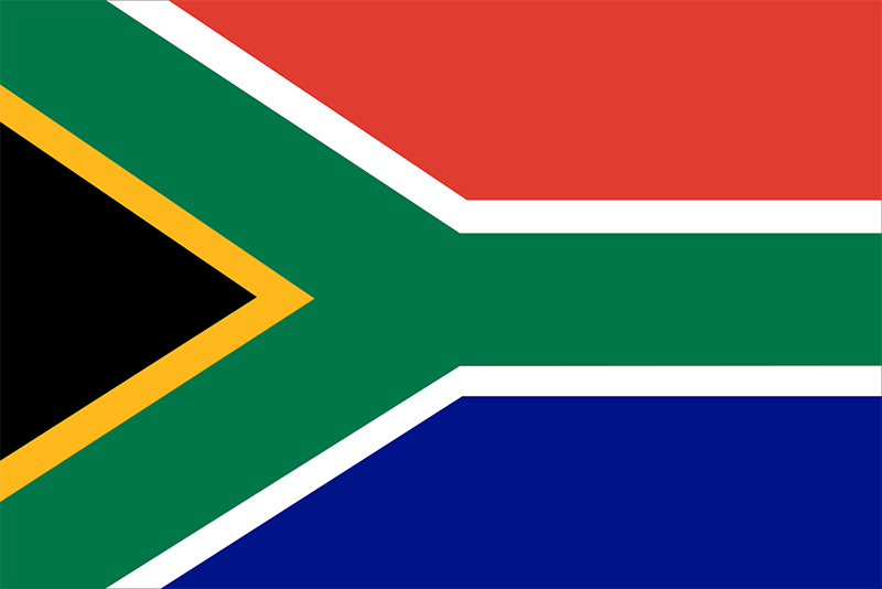 Which of the following is an ethnic group in South Africa?