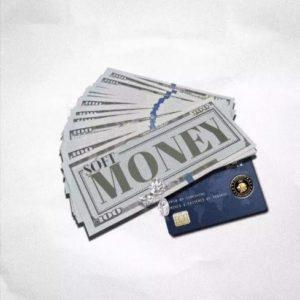 """Money"" — Soft"
