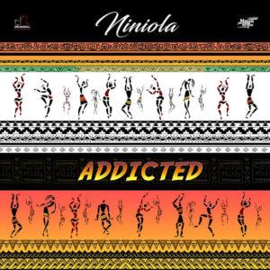 """""""Addicted"""" - Niniola"""