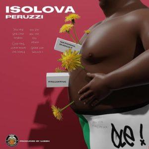 """Isolova"" - Peruzzi"