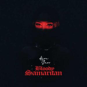 """""""Bloody Samaritan"""" - Ayra Starr"""