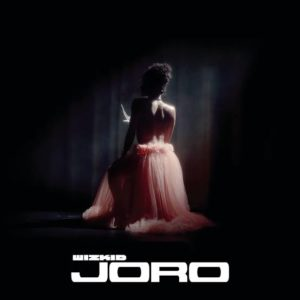 """Joro"" - Wizkid"
