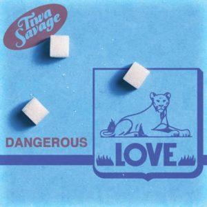"""""""Dangerous Love"""" - Tiwa Savage"""