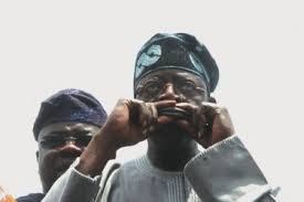 Honourary mention, this happened a little while back, but did Tinubu say he was richer than all 36 states of Nigeria combined?