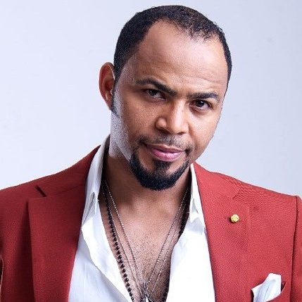 How old is Ramsey Nouah?