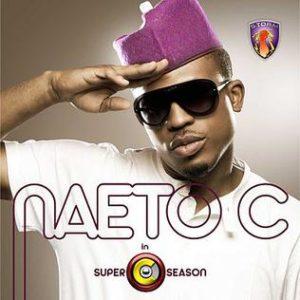 Naeto C\'s \'Super C Season\'