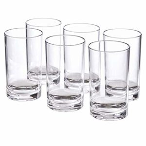 Drinkware Set