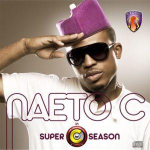 Naeto C\'s \