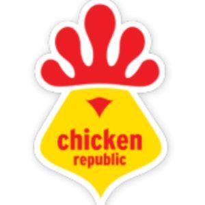 Chicken Republic