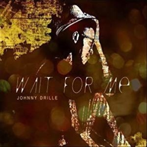 Johnny Drille\'s \