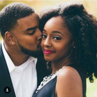 zikoko- nigerian relationships