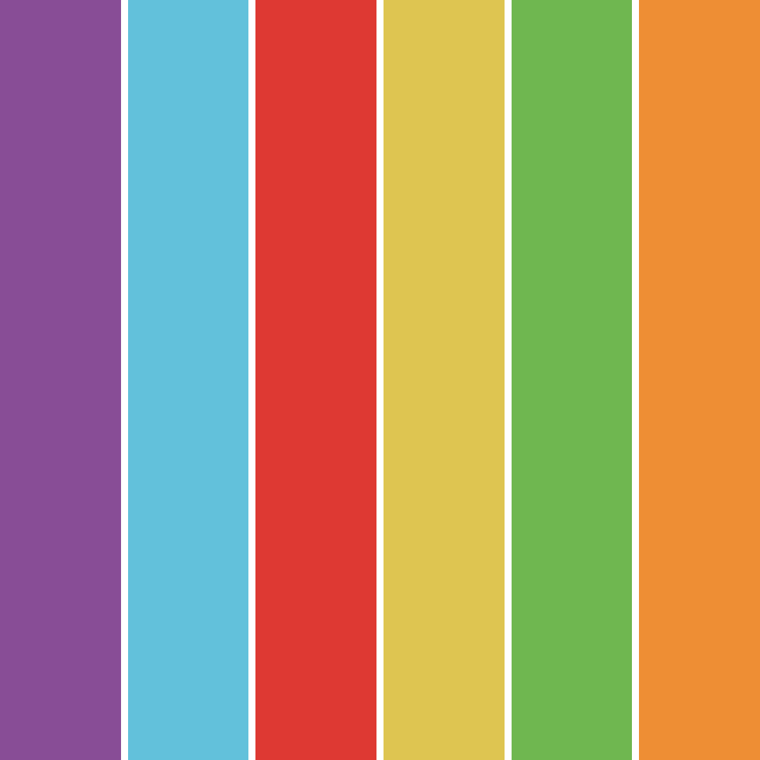 What condom brand has these colours?