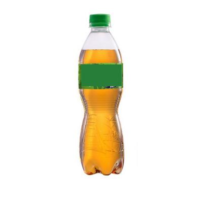 Which Bigi soda is this?