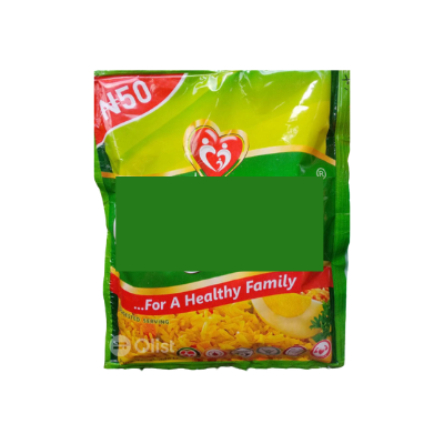 Which sachet cooking oil is this?
