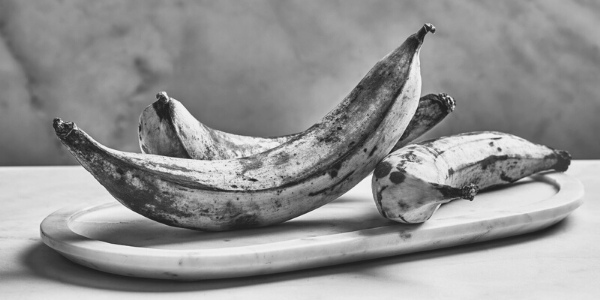 Are these plantains or bananas?